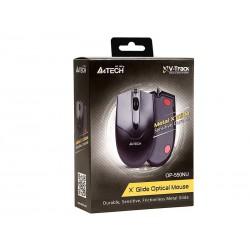 GOODRAM UMO2 32GB USB 2.0 Czarny