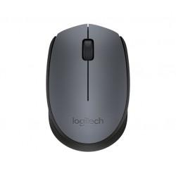Zestaw Gamingowy i5 1050 4GB