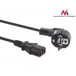 Adapter przejściówka 220V NA 12V 220 230V