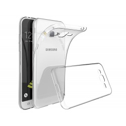 TONER DO BROTHER TN2310/TN2320