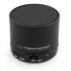 GOODRAM COLOUR CZARNY&BIAŁY 32GB USB2.0