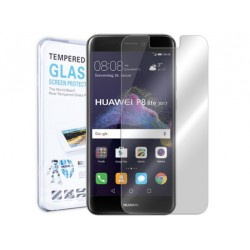 Elmak SAVIO TR-05 Transmiter FM z pilotem, blister