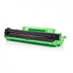DRON LH-X Z KAMERĄ WiFi+OKULARY VR