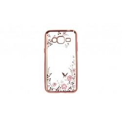 Intenso 500GB 2.5`` HDD USB zewnętrzny PianoBlack