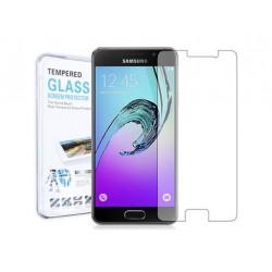 Superlux HD681 black-red Słuchawki nausz