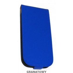 GOODRAM COLOUR 128GB USB2.0