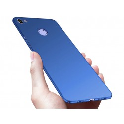 JR POP ZIELONY GŁOŚNIK BLUETOOTH JBL