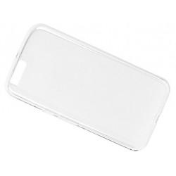 Intel Procesor Core i3-9100F BOX 3,6GHz
