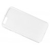 Intel Procesor Core i3-9100F BOX 3,6GHz