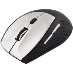 Kamera IP obrotowa 1,0MP, obiektyw 2,8mm, IR 5m, W