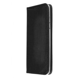 Douszne słuchawki bezprzewodowe ipipoo