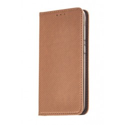 GOODRAM TWISTER CZARNY 32GB USB3.0