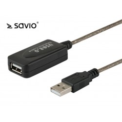 GOODRAM DDR4 8GB/2400 CL17