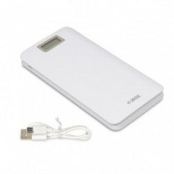 JVC HA-FX7G czarne