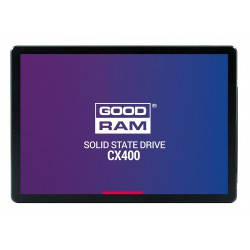 Esperanza Gamepad do PC EG102