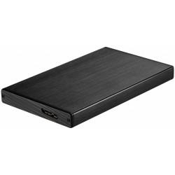 Kingston Pamięć DDR4 SODIMM 4GB/ 2666 CL19 1Rx16