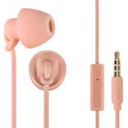 Laptop HP 250 G7 i3-1005G1 FHD 8GB 500SSD Czarny